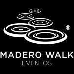LogoMaderoWalkW