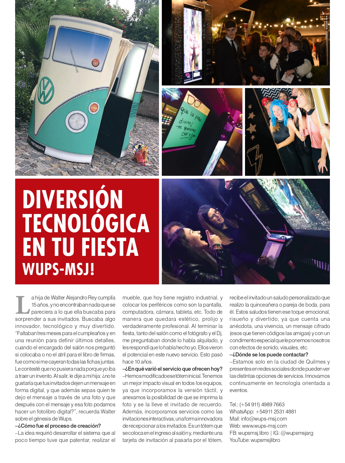Wups Caras 2019_page-0001