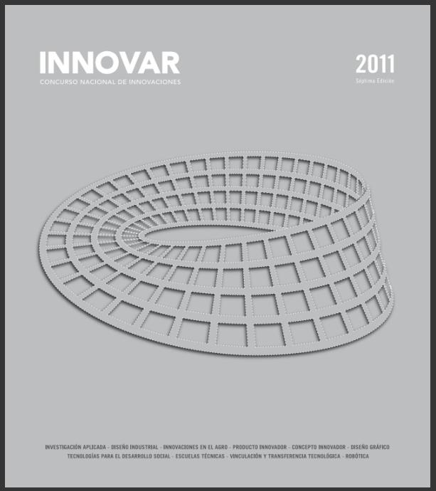 innovar 2011 - 0